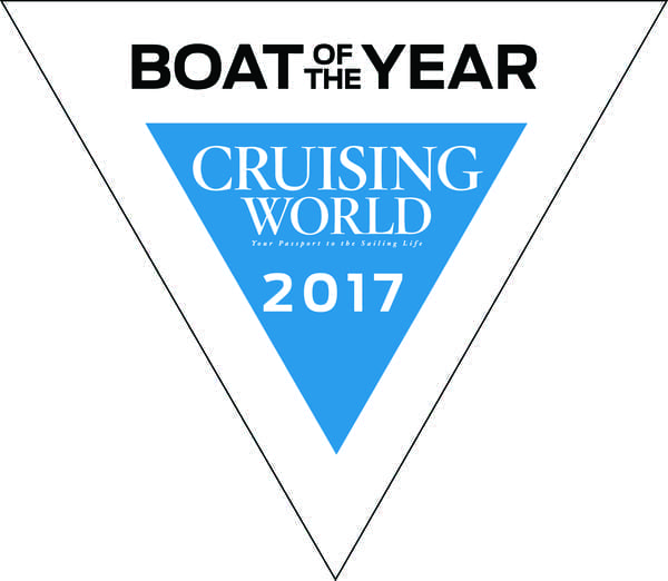 cruising-world-boat-of-the-year-2017