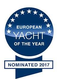 eyoty-2017-nominated