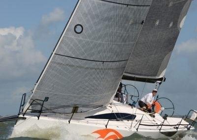 Fastsailing Sydney43<br/>