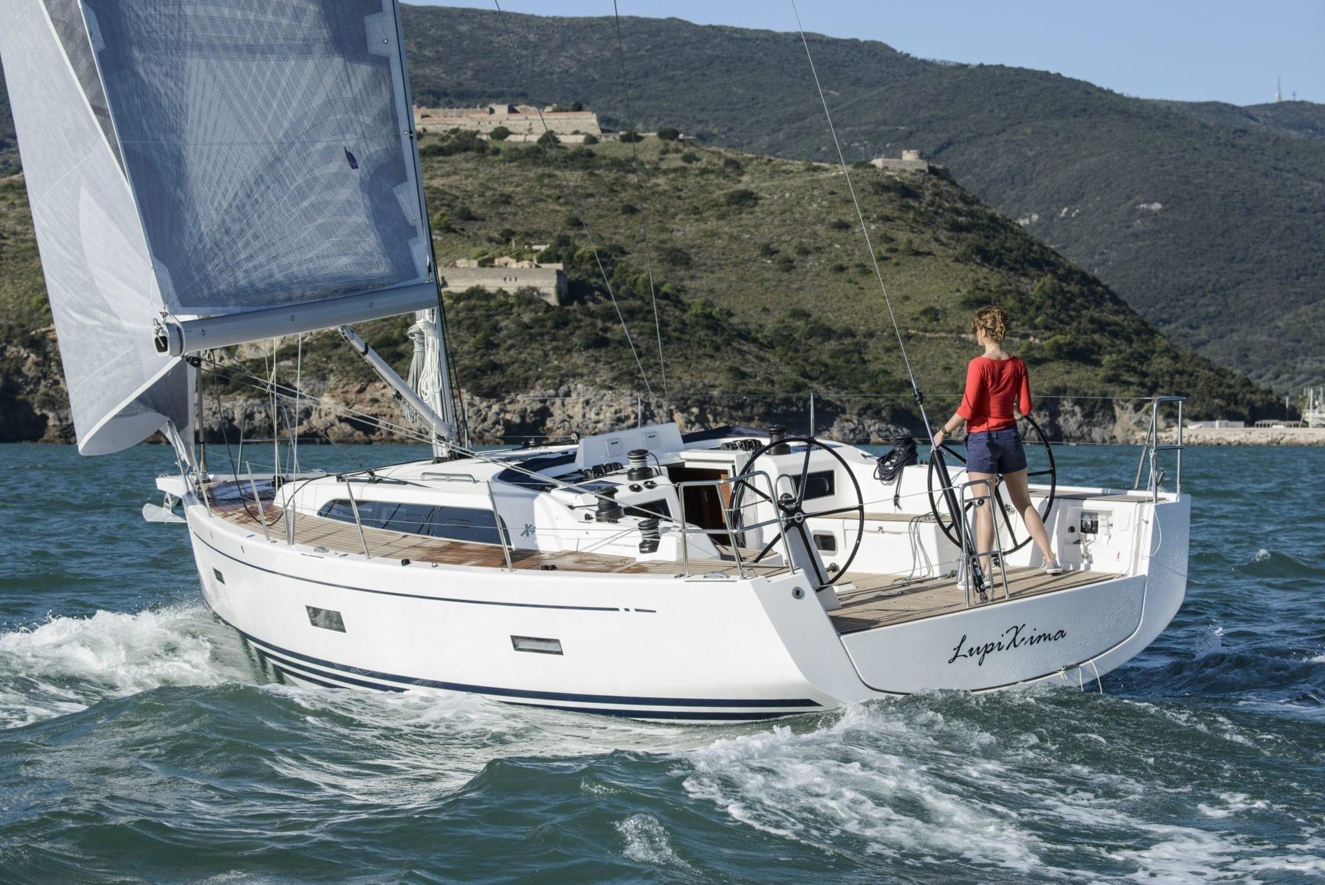 x4-x-yachts-fastsailing-fastsailing-exterior1
