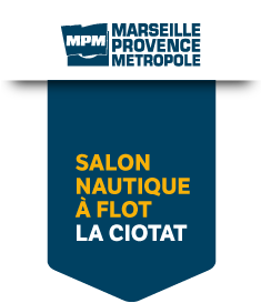 logo-mpm-2016