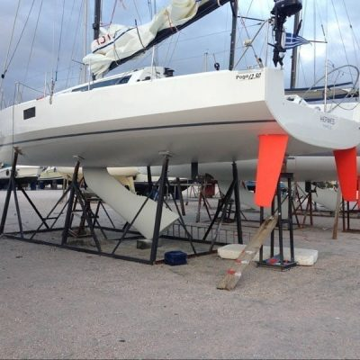 Pogo12.50 SOLD!, Special price for Pogo50 in July 2016, Autumn 2016 courses