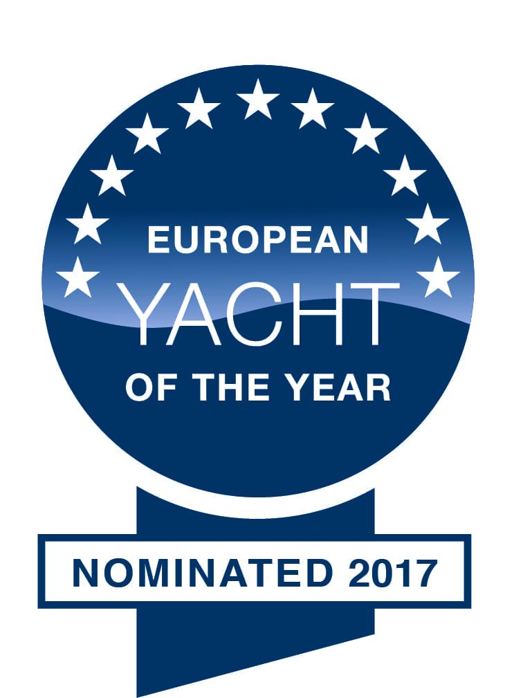 eyoty_nominated2017__pogo36_fastsailing