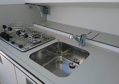 Kitchen Loxo32