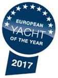 European Boat of the Year 2017
