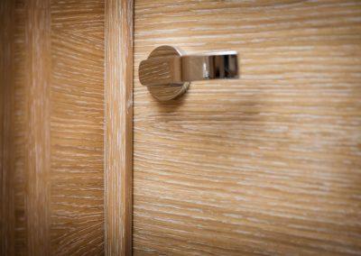Solaris 50 Aged Oak Quality details