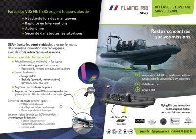 SEAir-AirShark765-Militaire-et-Pro-F-BD