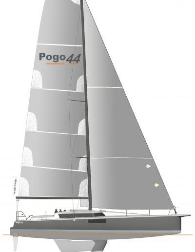 Pogo44