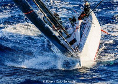 RMSR 2020 Dehler30od ATLAS