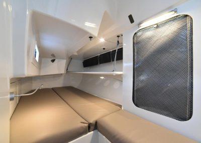 Neo430 port aft cabin